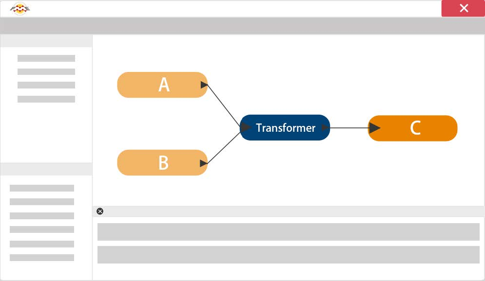 fme_2