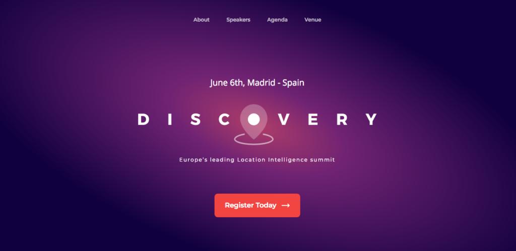 carto-discovery