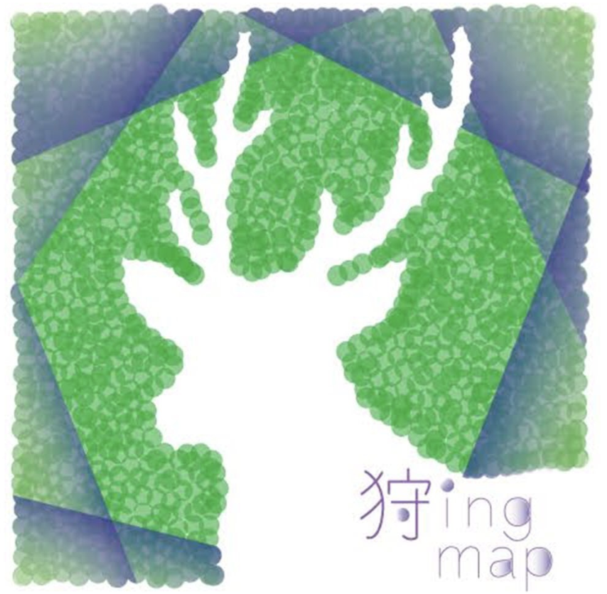 hunting-app