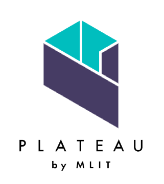plateau_logo_vertical (2)